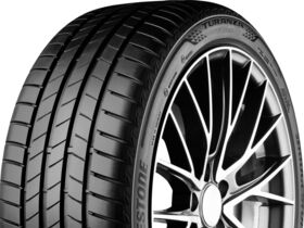 Rehv 195/70R14 91T Bridgestone Turanza T005