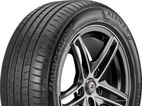 Rehv 245/40R21 100Y Bridgestone Alenza 001 XL * RFT