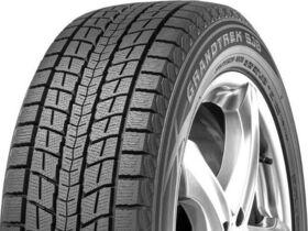Rehv 235/55R20 102R Dunlop Grandtrek SJ8 MFS M+S