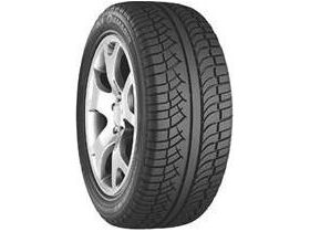 Rehv 275/40R20 106Y Michelin Diamaris