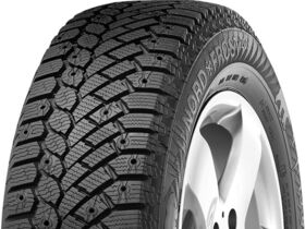 Rehv 225/75R16 108T Gislaved Nord*Frost 200 FR ID