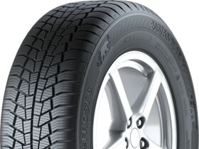 Rehv 275/45R20 110V Gislaved Euro*Frost 6 XL FR M+S