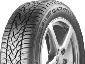 Rehv 175/65R14 82T Barum Quartaris 5 M+S