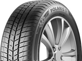 Rehv 225/60R16 102V Barum Polaris 5 XL M+S