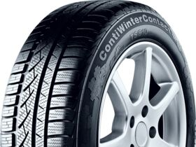 Rehv 195/55R16 87T Continental ContiWinterContact TS 810 MO FR M+S