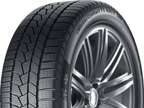 Rehv 275/35R20 102W Continental ContiWinterContact TS 860 S XL FR