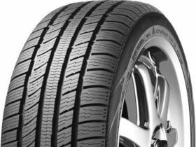 Rehv 205/45R17 88V Sunfull SF-983 AS M+S