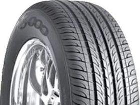 Rehv 215/40R17 83H Roadstone N5000