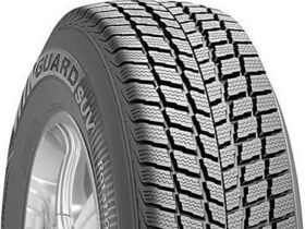 Rehv 255/60R17 106H Roadstone Winguard SUV M+S