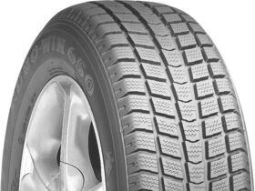Rehv 195/65R16C 104/102T Roadstone Euro-Win M+S 8PR