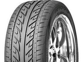 Rehv 225/40R18 92Y Roadstone N1000 XL
