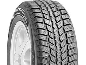 Rehv 185/60R14 82T Roadstone Winguard 231 M+S