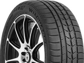 Rehv 275/40R20 106W Roadstone Winguard Sport XL M+S