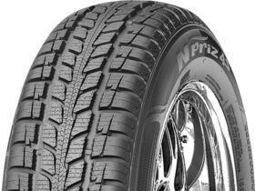 Rehv 195/55R15 85H Roadstone N'Priz 4S M+S