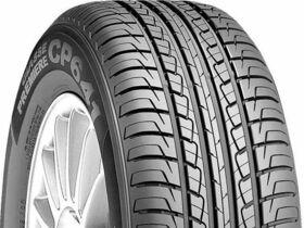 Rehv 215/60R17 96H Roadstone CP641
