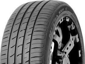 Rehv 285/45R19 111W Roadstone N'Fera RU1 XL