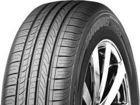 Rehv 165/70R14 81T Roadstone Eurovis HP02