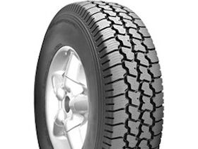 Rehv 255/70R15 108H Roadstone Roadian AT RV M+S
