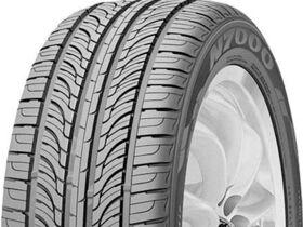 Rehv 275/45R19 108Y Roadstone N7000 XL