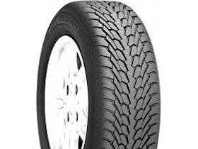 Rehv 185/60R14 82T Roadstone Winguard M+S