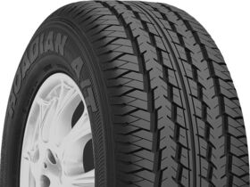 Rehv 265/70R16 112H Nexen Roadian AT M+S