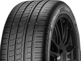 Rehv 245/55R17 102W Pirelli P Zero Rosso