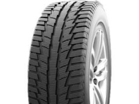 Rehv 255/55R19 111H Charmhoo Winter SUV XL M+S