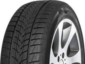 Rehv 225/55R17 97H Imperial SnowDragon UHP M+S