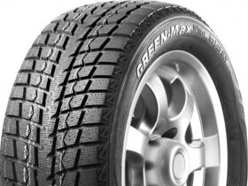 Rehv 195/55R16 91T Leao Winter Defender Ice I-15 XL M+S