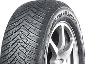 Rehv 215/55R16 97V Leao iGREEN All Season XL M+S