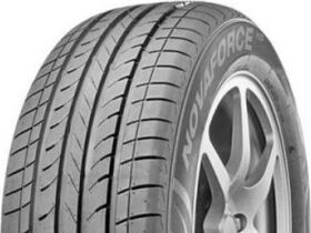 Rehv 215/65R16 98H Leao Nova-force HP
