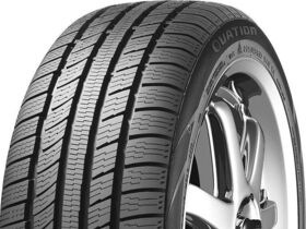 Rehv 195/55R16 91V Ovation VI-782 AS XL M+S