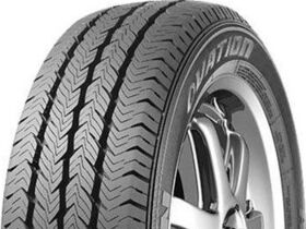 Rehv 215/75R16C 116/114R Ovation V-07 AS M+S 10PR