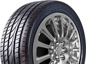 Rehv 285/45R19 111V Powertrac CityRacing SUV XL