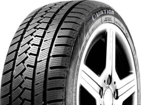 Rehv 255/55R19 111H Ovation W586 XL M+S