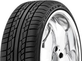 Rehv 225/40R18 92V Achilles Winter 101 XL M+S