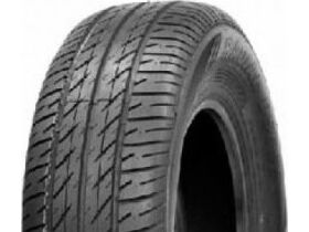 Rehv 235/70R16 106H Doublestar DS669