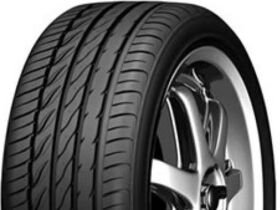 Rehv 225/50R17 98W Saferich FRC26 XL