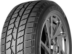 Rehv 245/45R18 100H Saferich FRC78 XL M+S