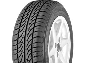 Rehv 185/60R13 80H Semperit Speed-Comfort