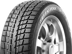 Rehv 255/60R17 106T Linglong GREEN-Max Winter Ice I-15 SUV M+S