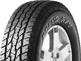 Rehv 265/70R18 116S Maxxis Bravo A/T AT771 M+S