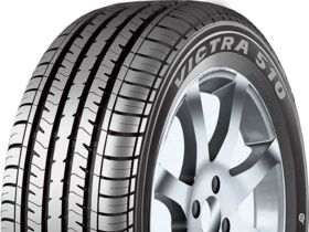 Rehv 135/70R15 70T Maxxis Victra MA510E