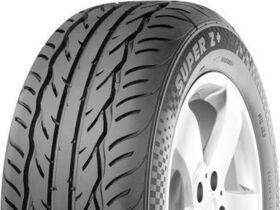 Rehv 215/55R16 97W Sportiva Super Z+ XL