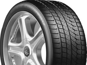 Rehv 245/70R16 107H Toyo Open Country W/T M+S