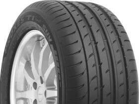 Rehv 255/60R17 106V Toyo Proxes T1 Sport SUV