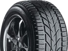 Rehv 215/55R16 93H Toyo Snowprox S953 M+S