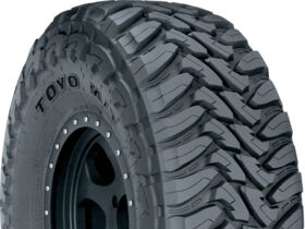 Rehv LT265/75R16 119P Toyo Open Country M/T