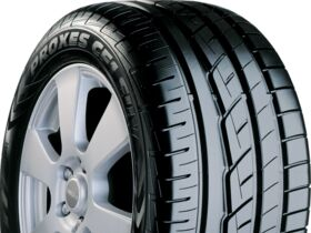 Rehv 215/60R17 96H Toyo Proxes CF1 SUV