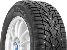 Rehv 205/50R17 89T Toyo Observe G3 Ice